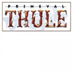 Web-optimized version of the Thule logo. Art by Mackenzie Schubert.