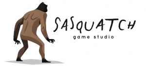 sasquatchwithtype640