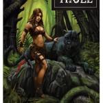 (New!) Jungle Beast Mistress