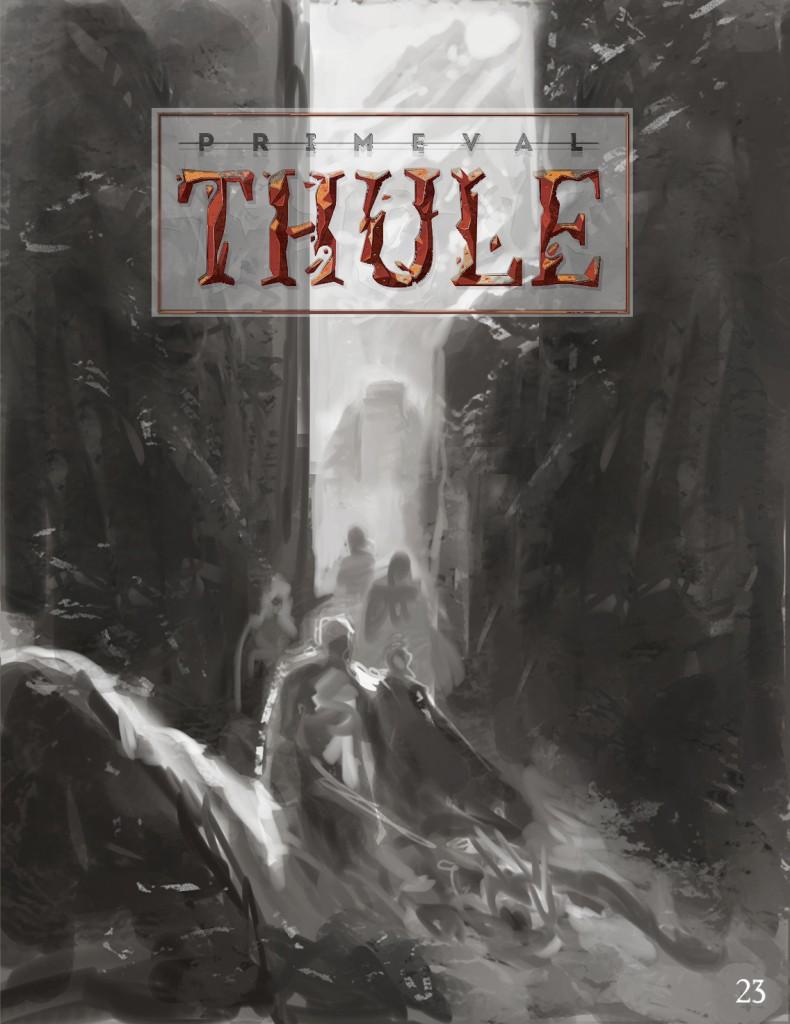 Thule_Sktch_023_Logo