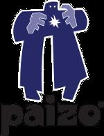 PaizoSM