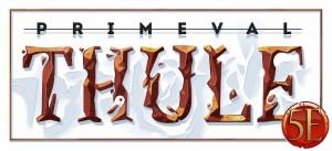thule logo 5e bug