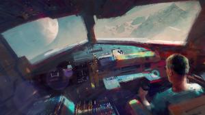 Cockpit_final