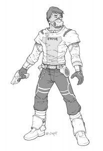 Character_Explorer
